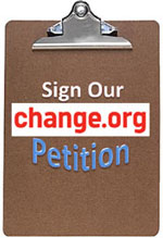Save Old 2St Tree.org with our Change.org Petition
